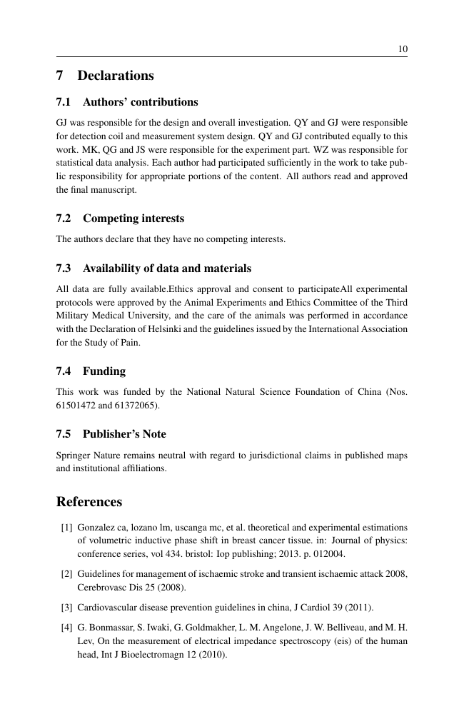 Example of International Journal of RF and Microwave Computer-Aided Engineering format