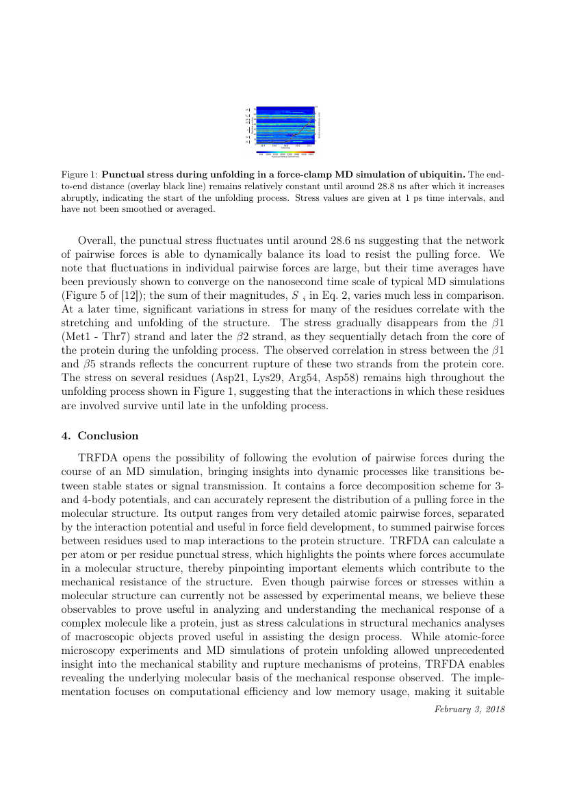 Example of International Journal of Heat and Mass Transfer format