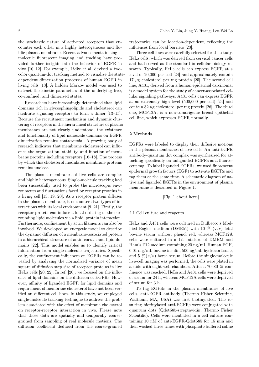 Example of Journal of Modern Power Systems and Clean Energy format