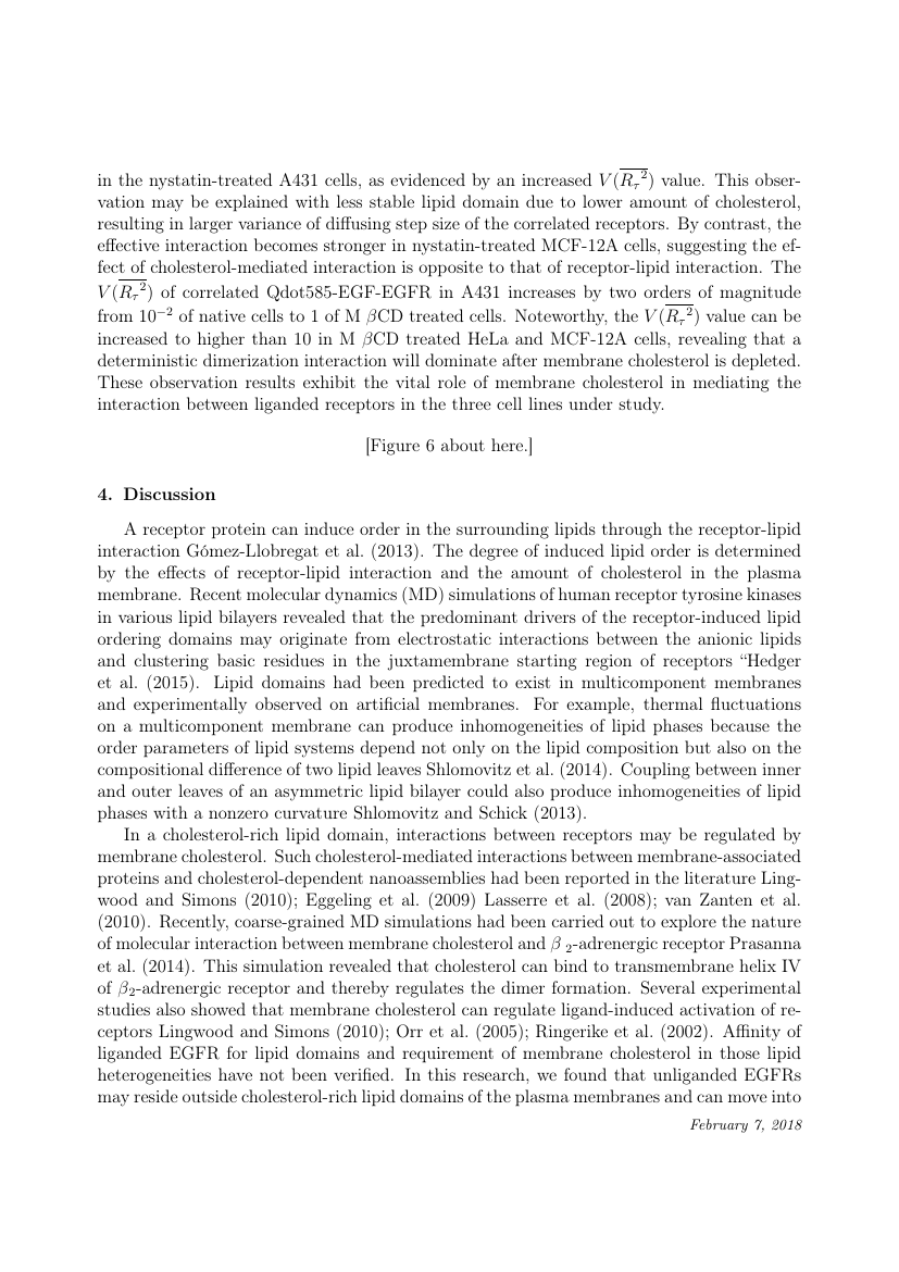 Example of Journal of King Saud University - Computer and Information Sciences format