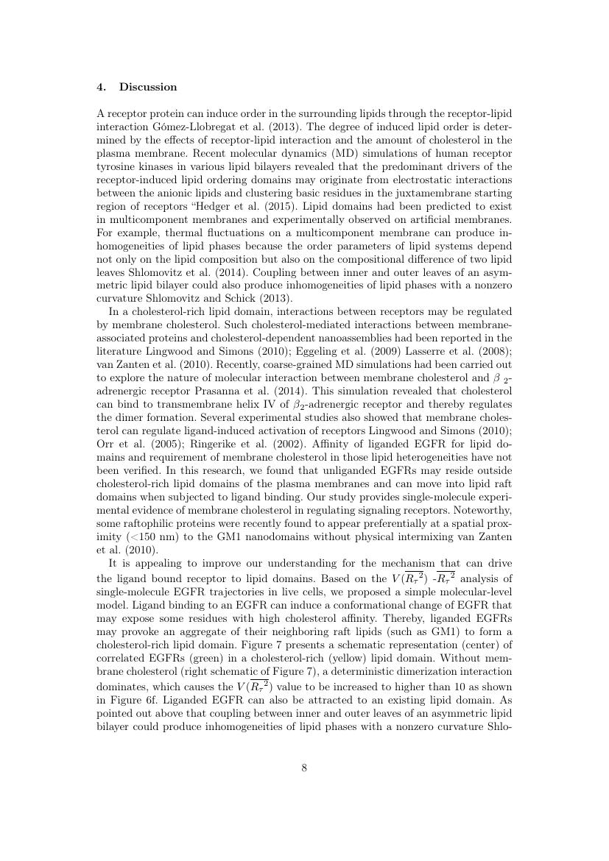 Example of Journal of Economic Methodology format