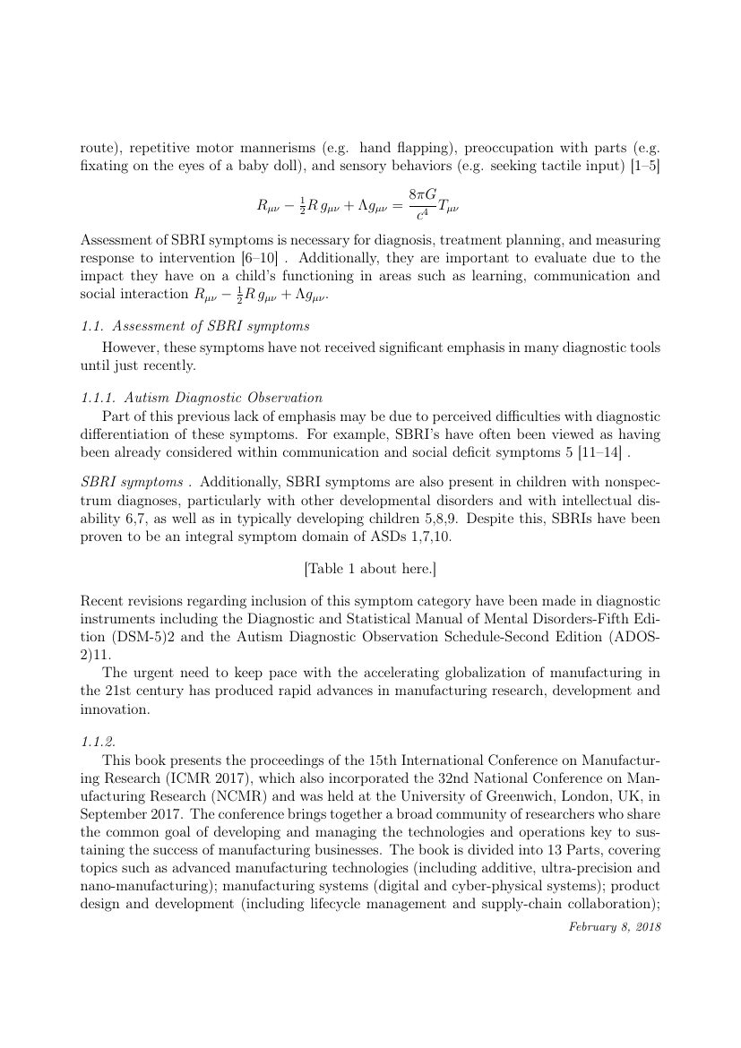 Example of Electrochemistry Communications format