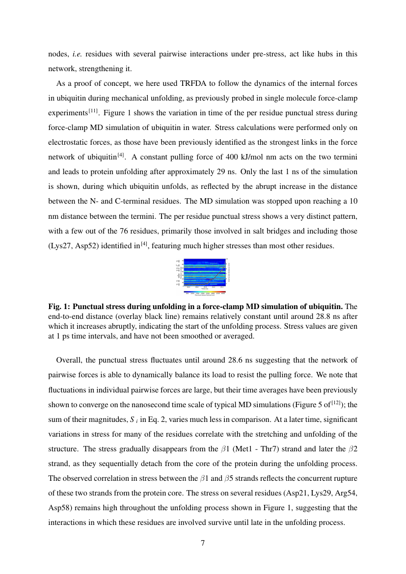 paper qualitative research definition and examples