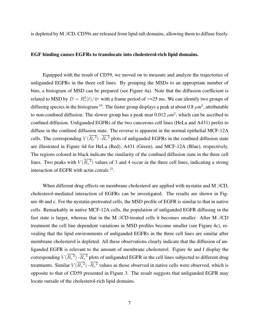 Example of Scientific Reports format