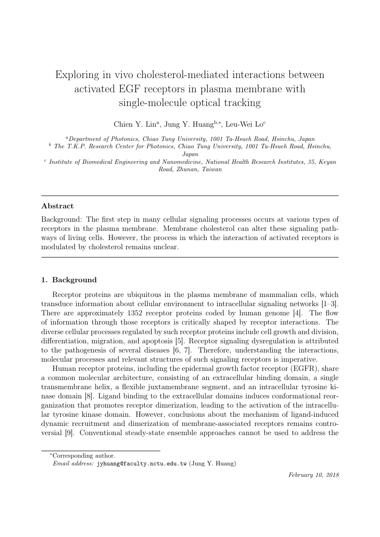dissertation apa journal citation