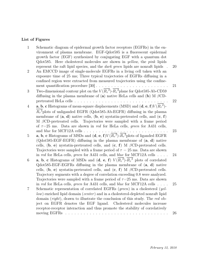Example of International Journal of Biological Macromolecules format
