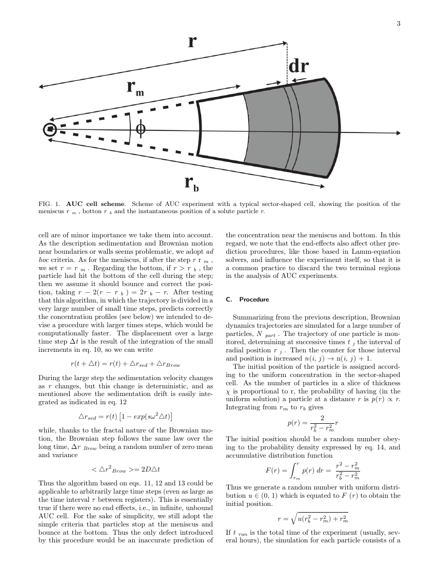 Example of Review of Scientific Instruments format