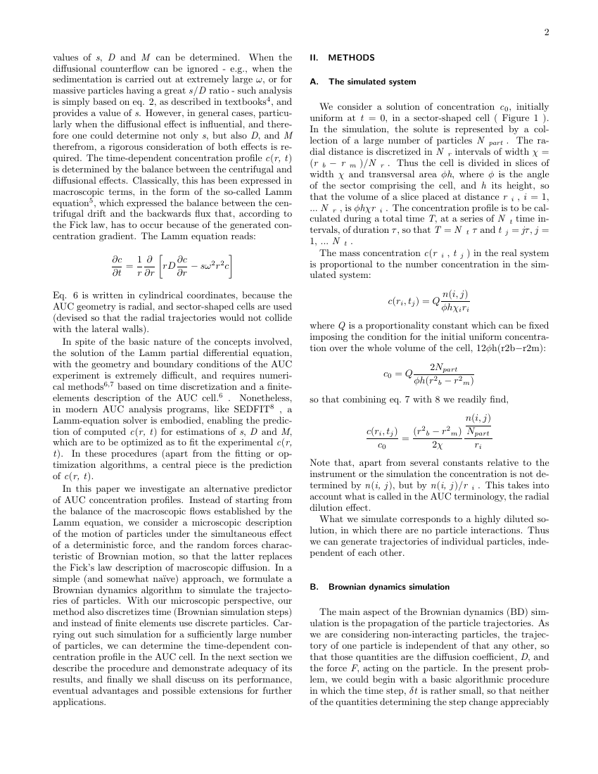 Applied Physics Letters Template - American Institute of Physics With Regard To Applied Physics Letters Template Word