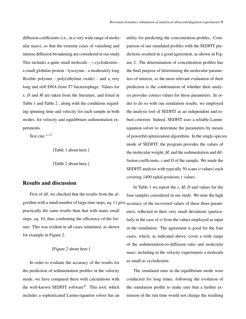 Example of Indian Journal of Engineering and Materials Sciences (IJEMS) format
