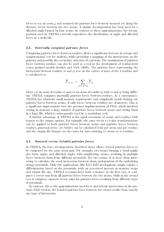 Example of International Journal of Heritage Studies format