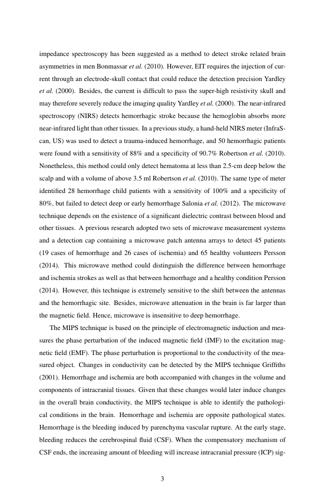 Example of The Economic Journal format