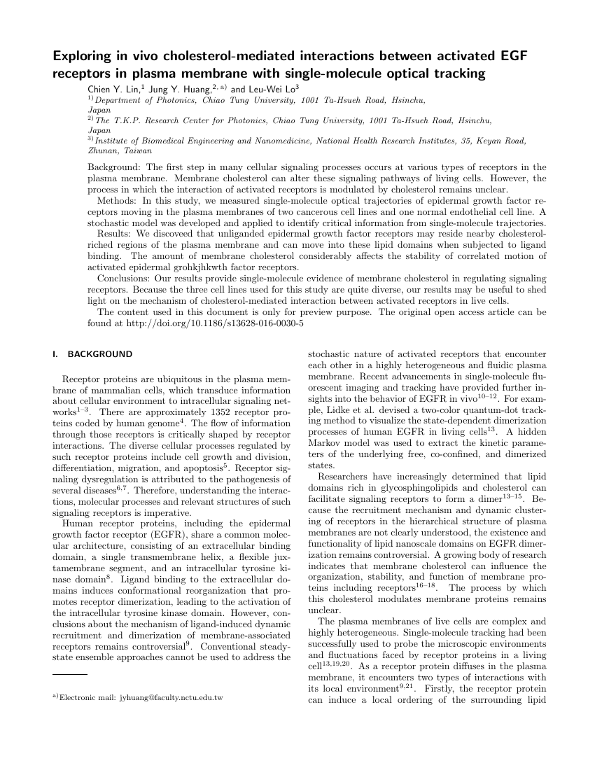 American Institute Of Physics Journal Of Applied Physics Template