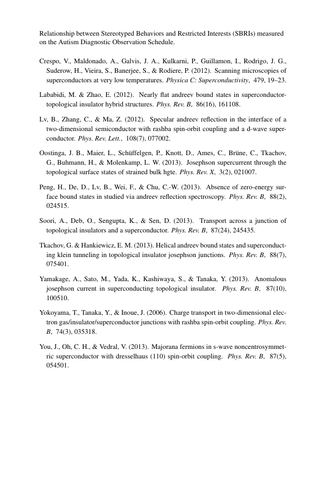 Example of Journal of Computer Assisted Learning format