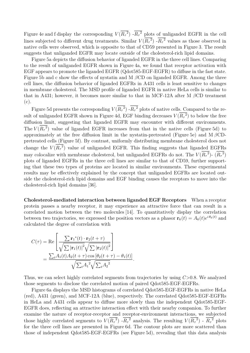 Example of Journal of Metastable and Nanocrystalline Materials format