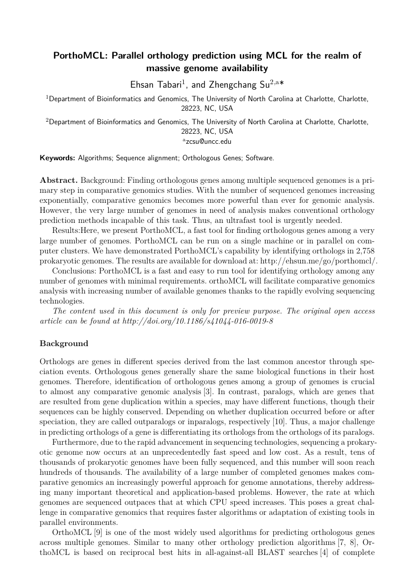 Example of Journal of Nano Research format