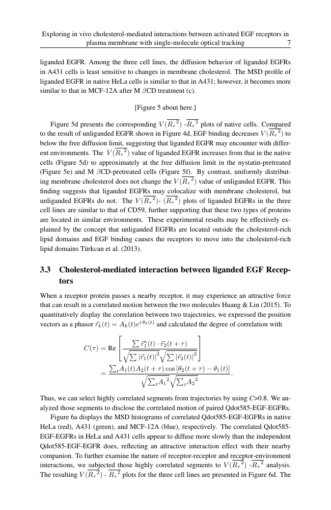 Example of Journal of Applied Toxicology format