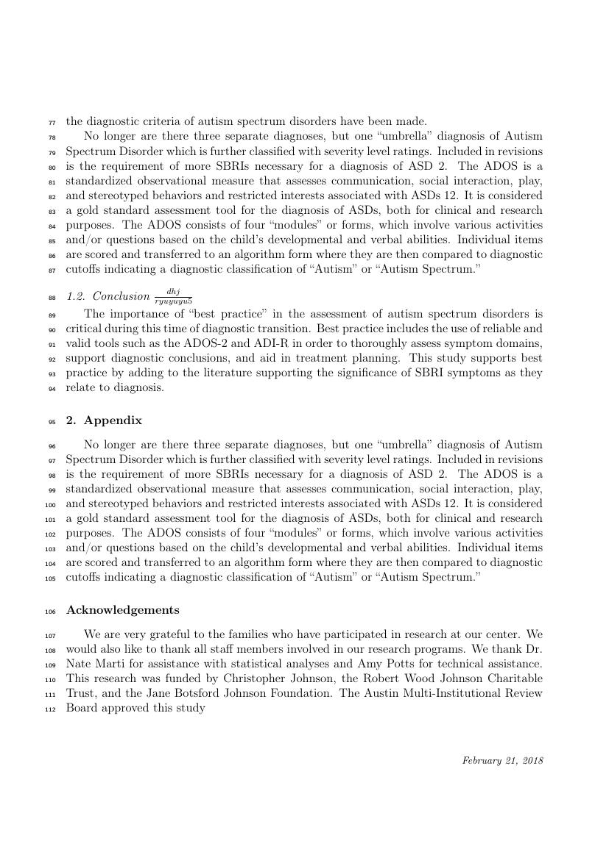 Elsevier - Renewable Energy Template