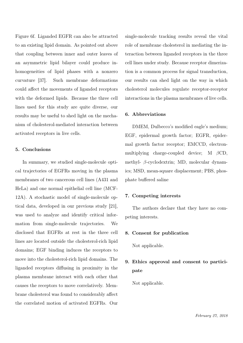Example of Journal of Constructional Steel Research format