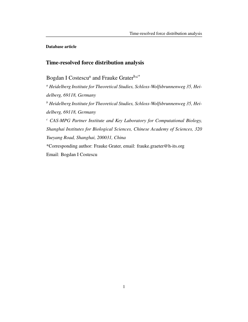 Example of International Journal of Ambient Energy format