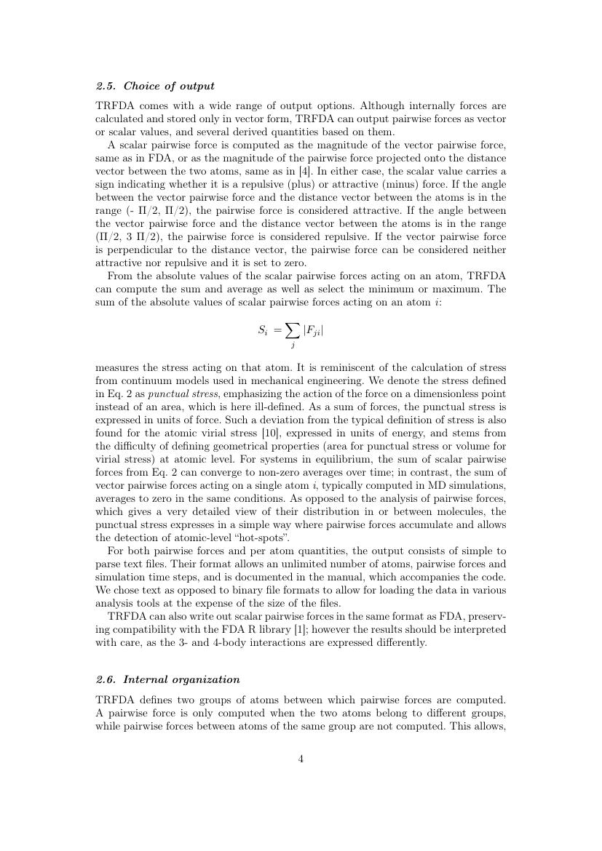 Example of Logopedics Phoniatrics Vocology format