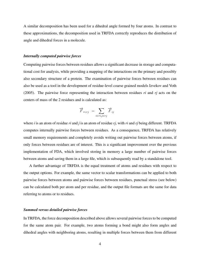 Example of Journal of Organizational Computing and Electronic Commerce format