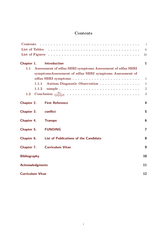 Copyright dissertation