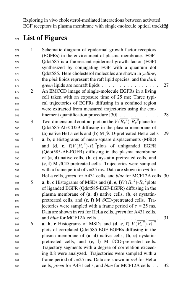Example of Journal of Medical Imaging and Radiation Oncology format