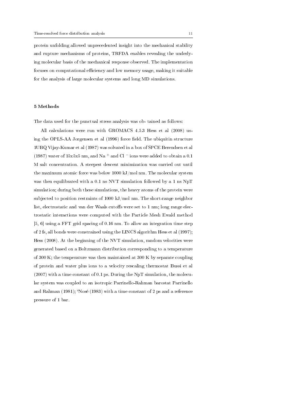 Springer biotechnology letters template example of biotechnology letters format spiritdancerdesigns Images