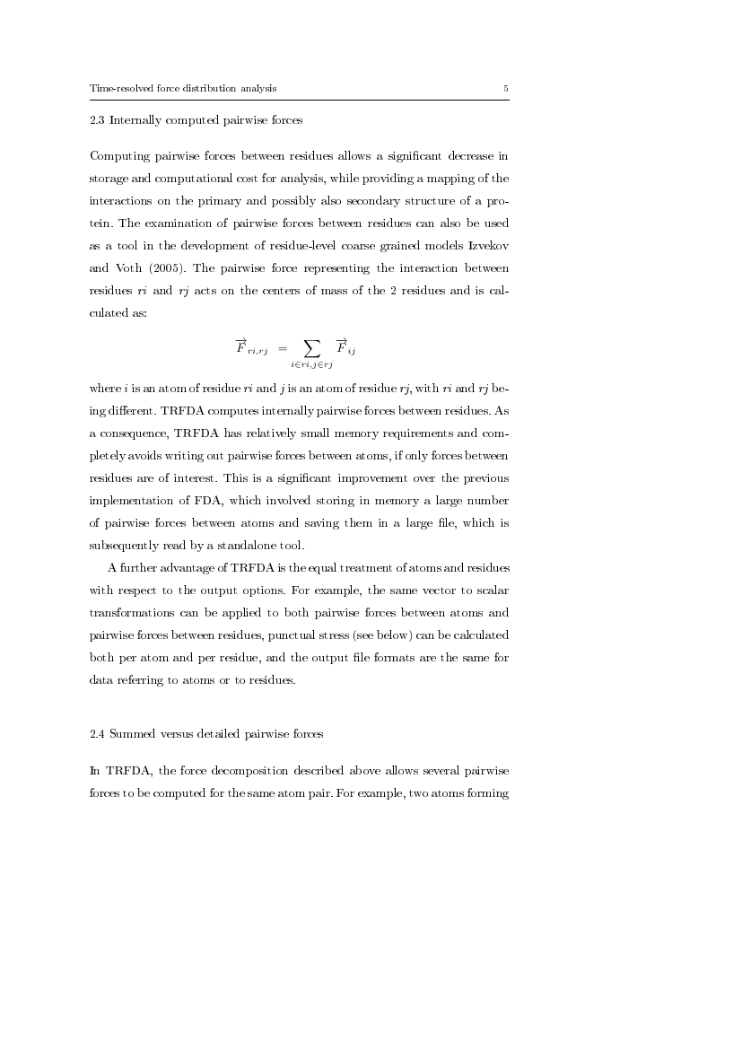 Example of Biotechnology Letters format