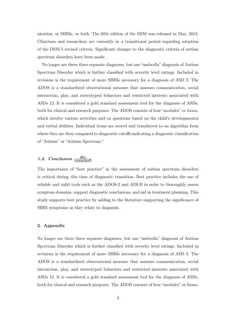 Example of International Journal of Green Energy format