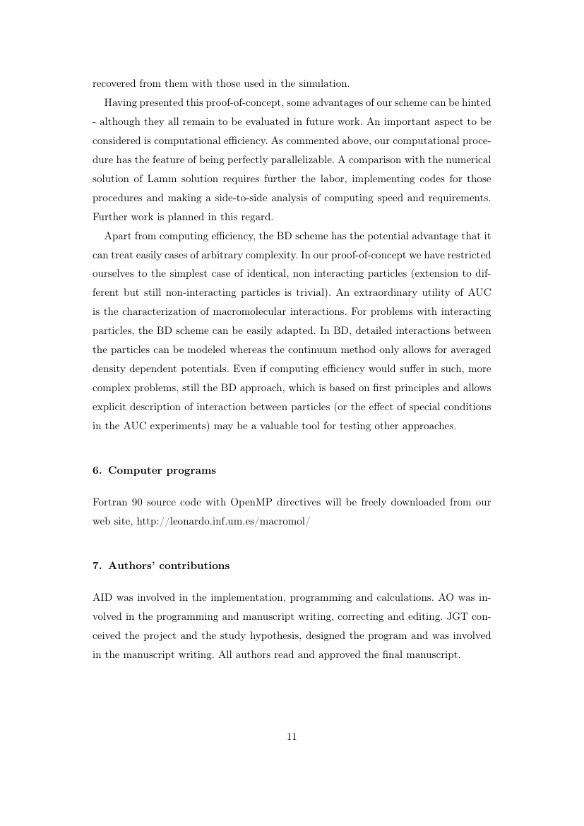 Example of International Review of Sport and Exercise Psychology format