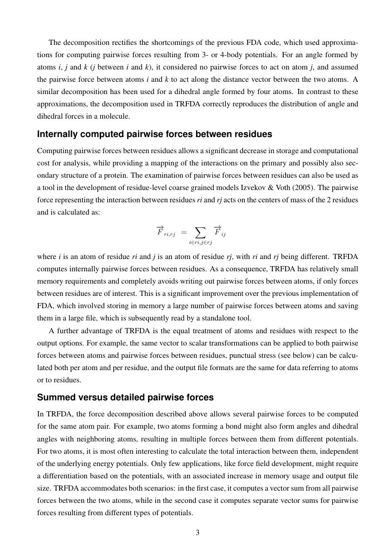 Example of International Journal of Energy Optimization and Engineering (IJEOE) format