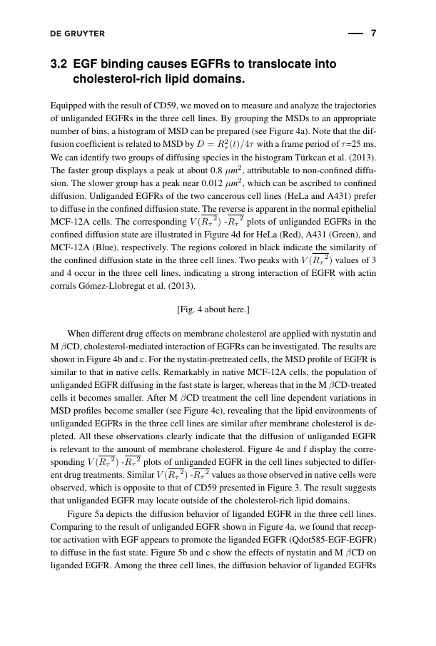 Example of Journal of Causal Inference format