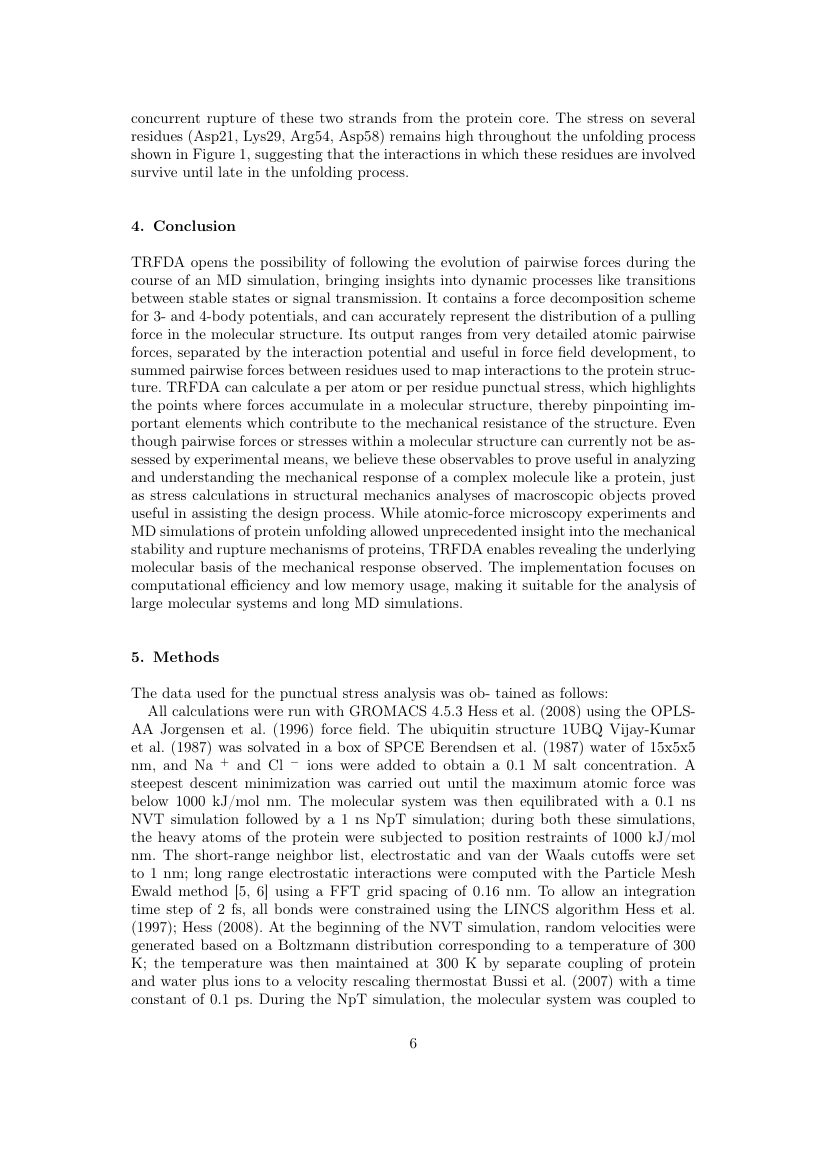 Example of The European Journal of the History of Economic Thought format
