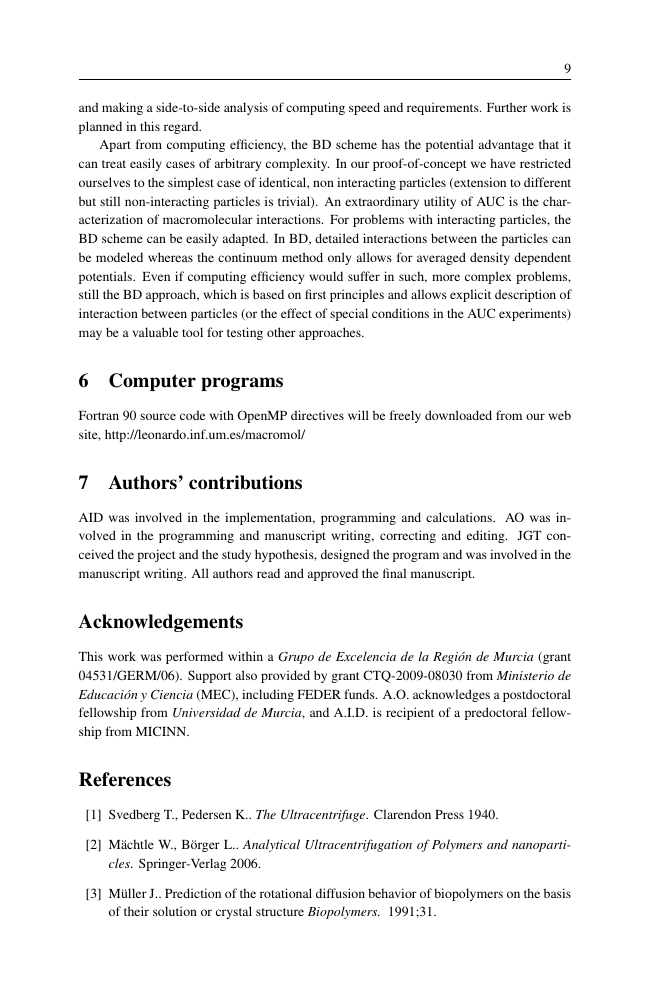 Example of The International Journal of Medical Robotics and Computer Assisted Surgery format