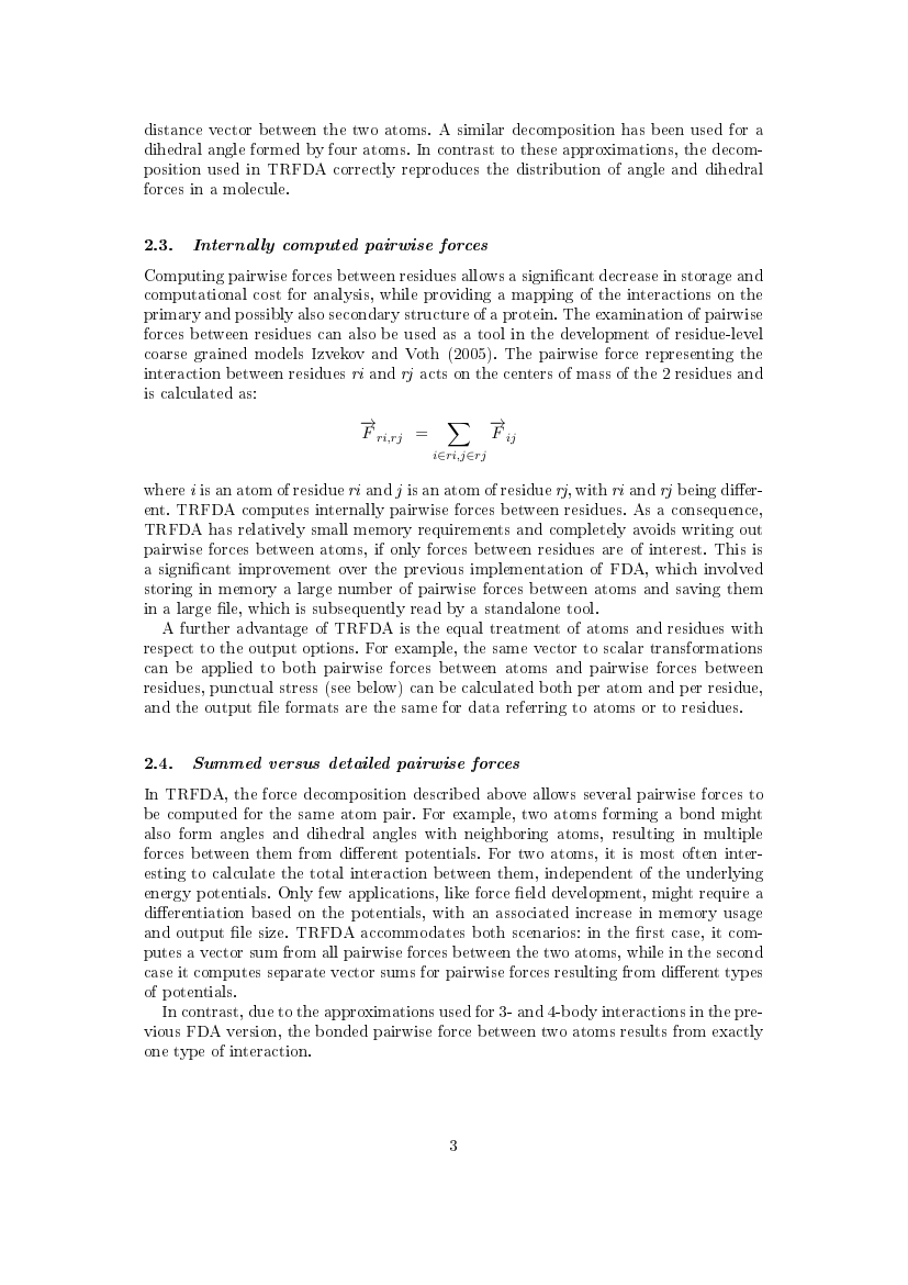 Example of Journal of Earthquake Engineering format