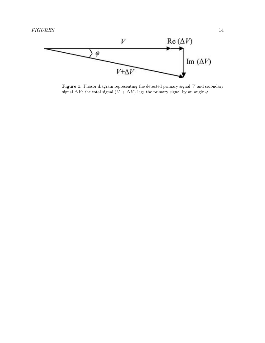 Example of Laser Physics Letters format