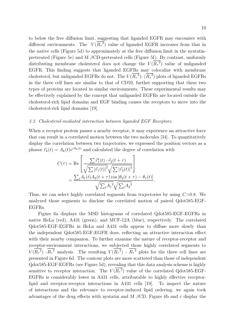 IOP Publishing - Journal of Physics: Condensed Matter Template