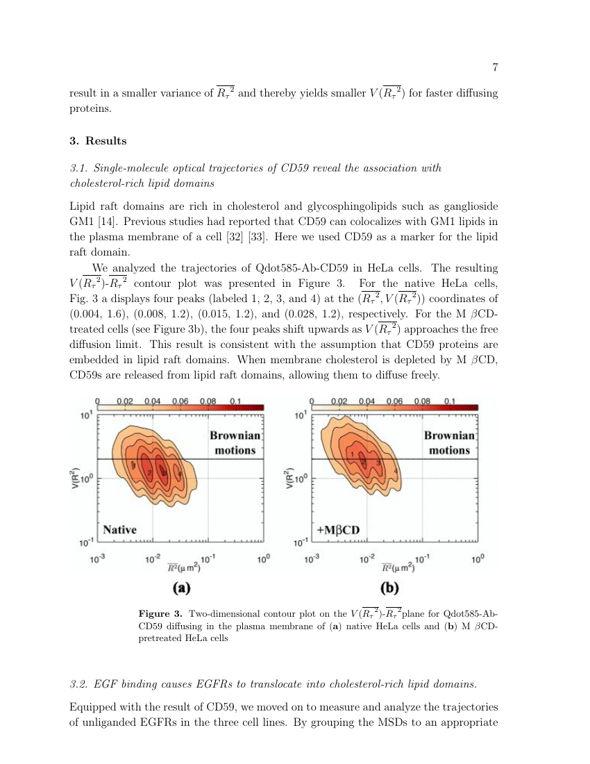 Example of Journal of Physics: Condensed Matter format
