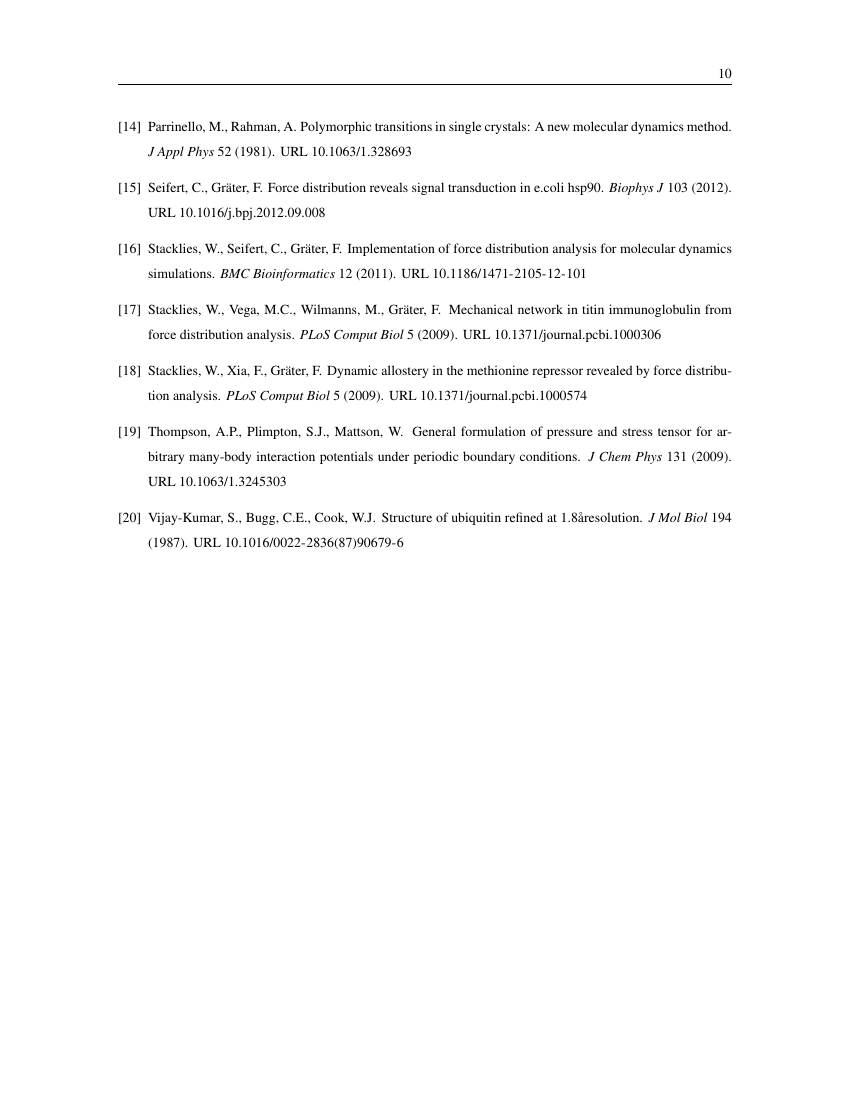 Example of International Journal of Cosmetic Science format