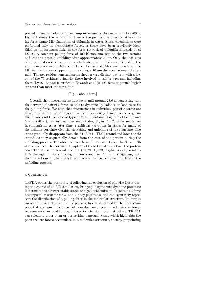 Example of Portuguese Economic Journal format