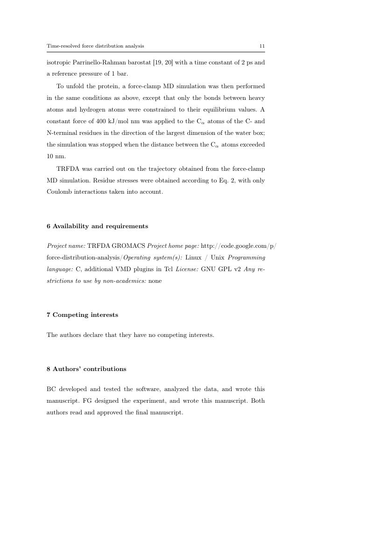 tok essay assessment