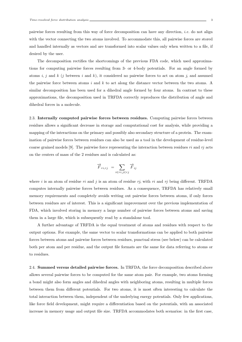 Example of The Journal of the Indian Mathematical Society  format