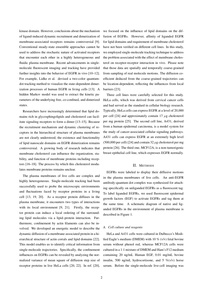 Example of International Journal of Mechanical Engineering and Robotics Research format