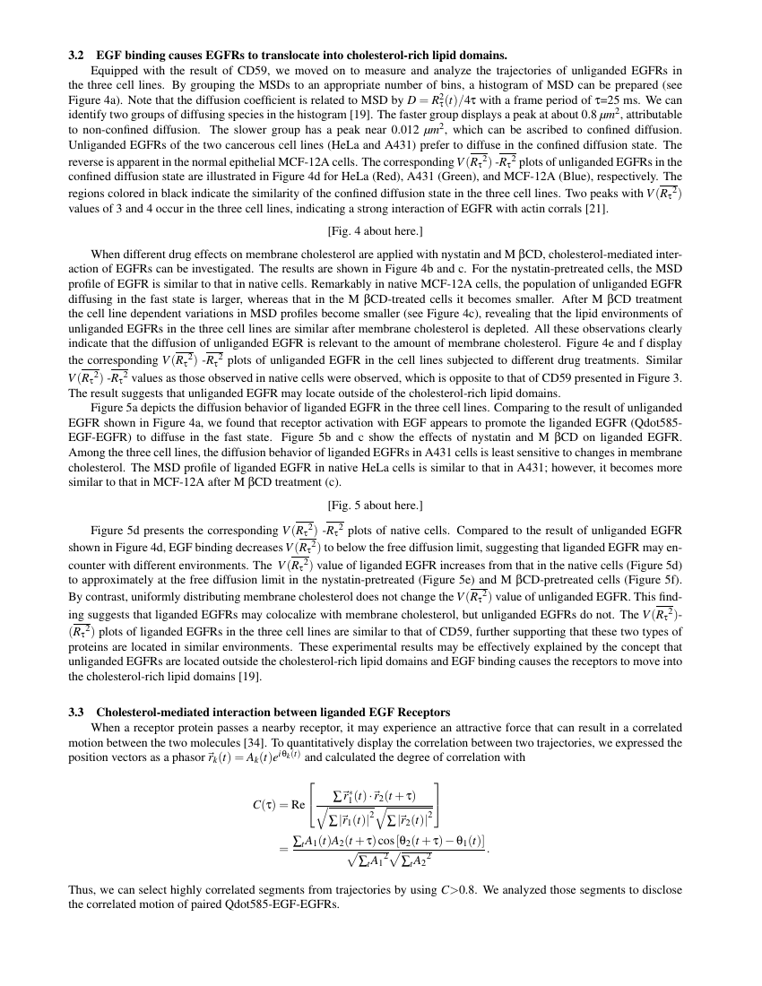 Example of Journal of Fluids Engineering format