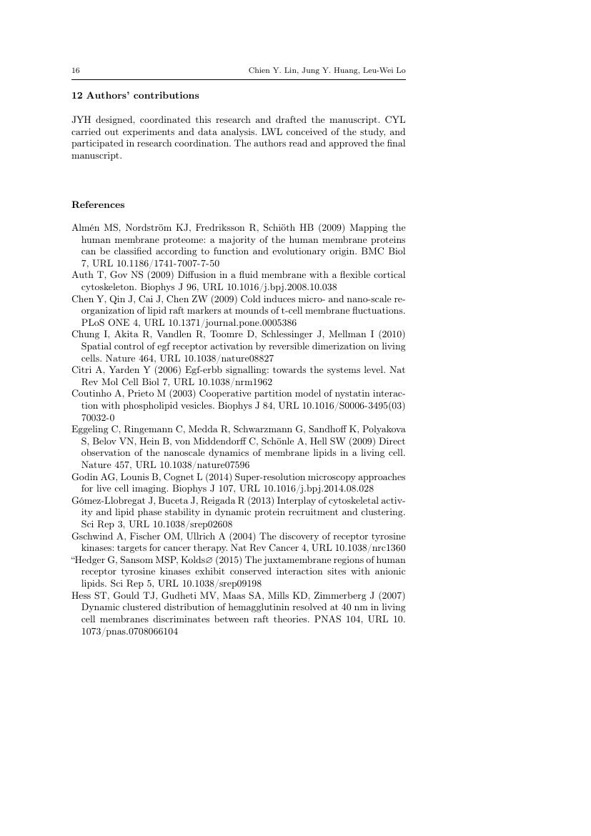 Example of Iranian Journal of Science and Technology, Transactions of Civil Engineering format