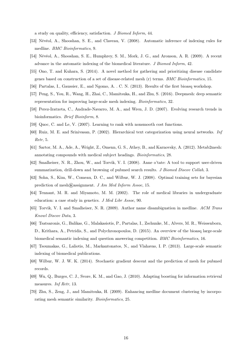 Example of Journal of Biomolecular Structure and Dynamics format