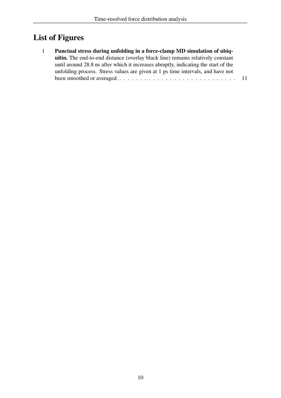 Example of Maritime Economics & Logistics format