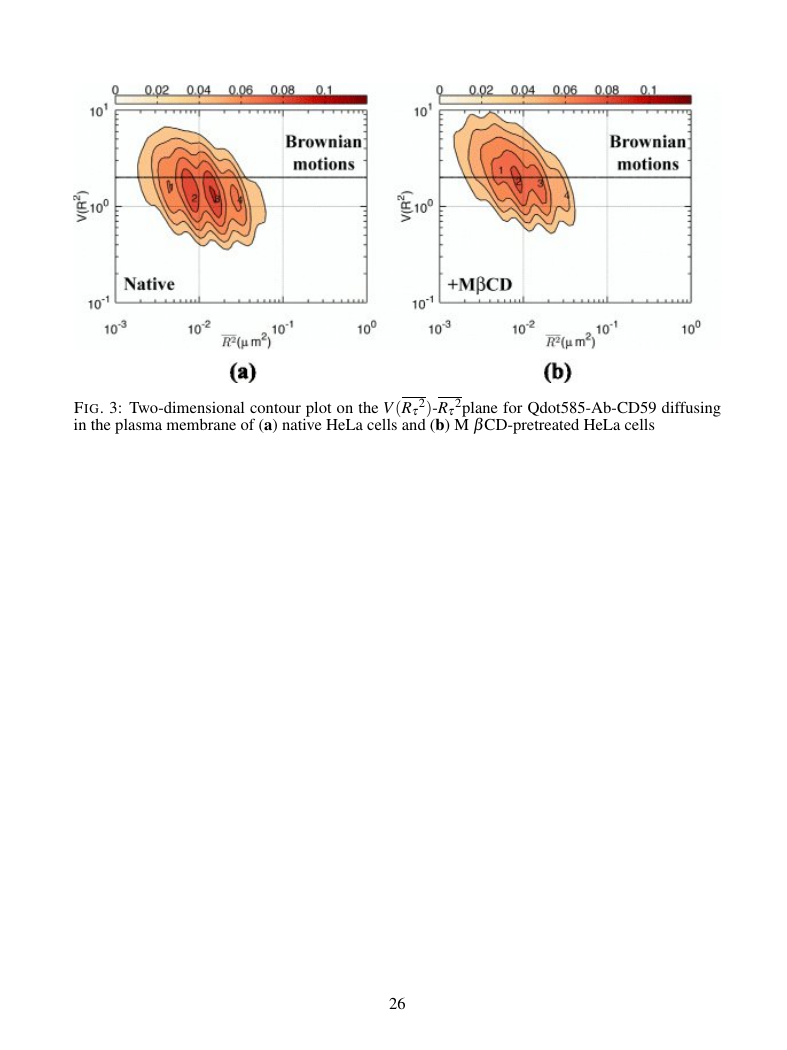 Example of Journal of Physical Oceanography format