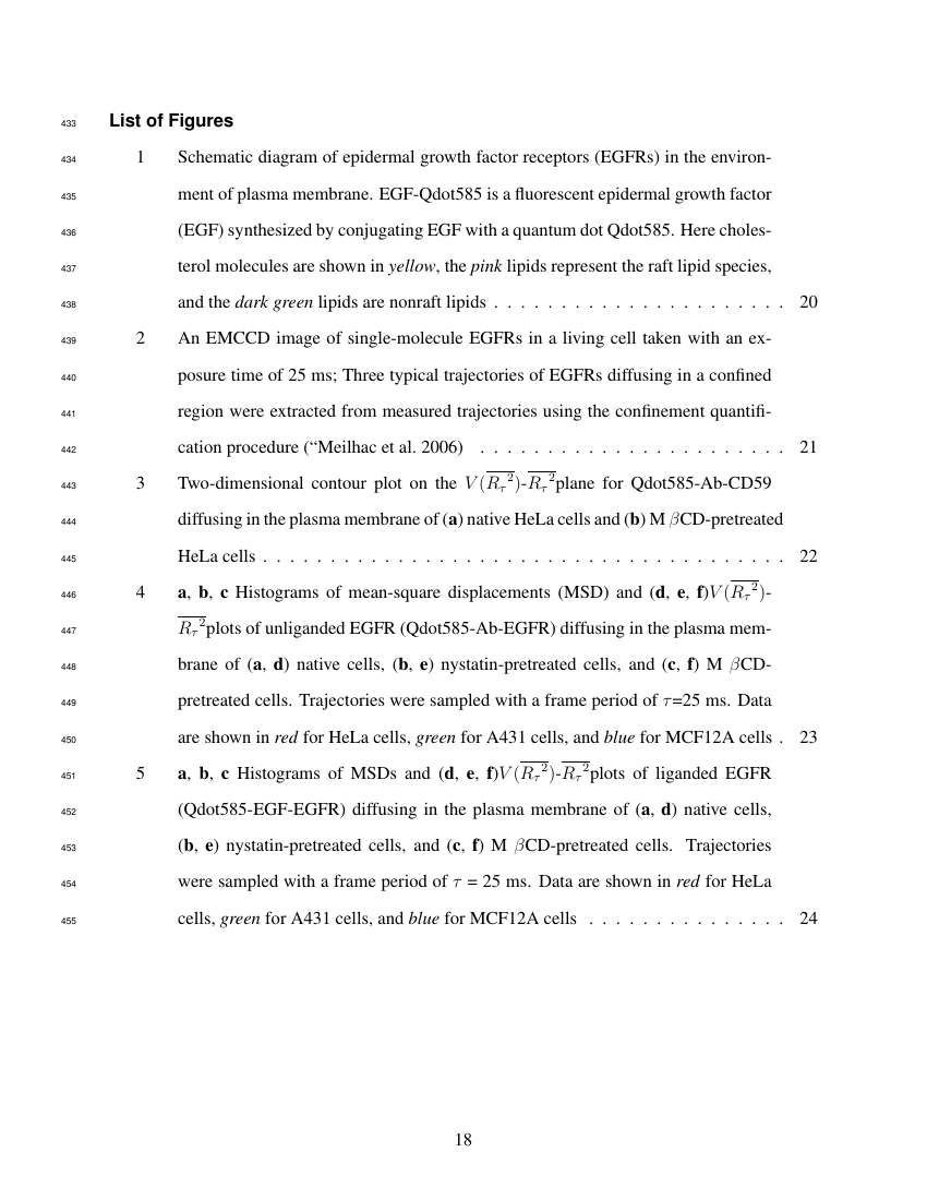 Example of Journal of Hydrologic Engineering format